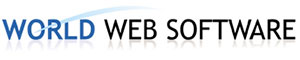 World Web Software